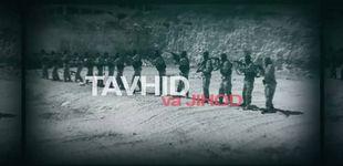 Post de La yihad privada: hablamos con los entrenadores de muyahidines en Siria