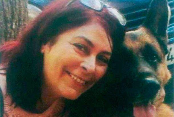 Foto: Ángela Expósito.