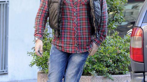 Borja Thyssen, hospitalizado por una neumonía en Andorra