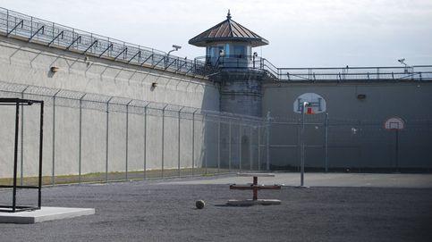 Prisiones inicia un proceso para realizar test de Covid-19 de forma inminente al personal penitenciario