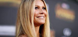 Post de Gwyneth Paltrow se alía con Netflix para enseñarnos a vivir mejor