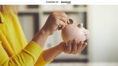 La insostenibilidad del sistema o por qué es necesario invertir para la jubilación
