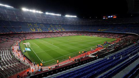 FC Barcelona - Leganés en directo: resumen, goles y resultado