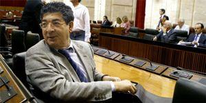Los comunistas quieren que los turistas paguen impuestos por visitar Andalucía