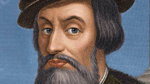La serie 'Hernán Cortés' se verá en Televisión Española