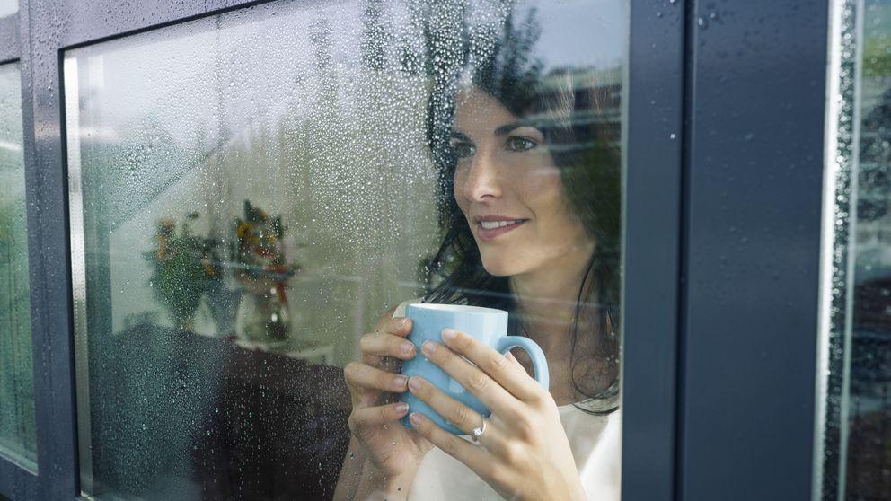 5 superalimentos para pasar un buen otoño y reforzar tus defensas