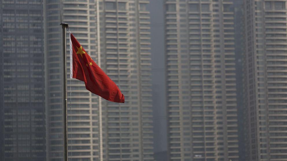 China creció un 6,9%, su peor dato en los últimos 25 años