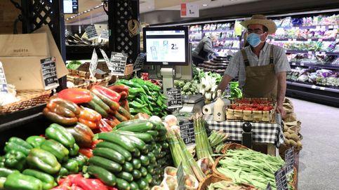 Varios países acumulan alimentos y amenazan el suministro global