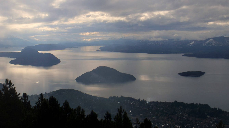 Proyecto Huemul, la isla secreta en la que Argentina intentó fabricar un sol artificial
