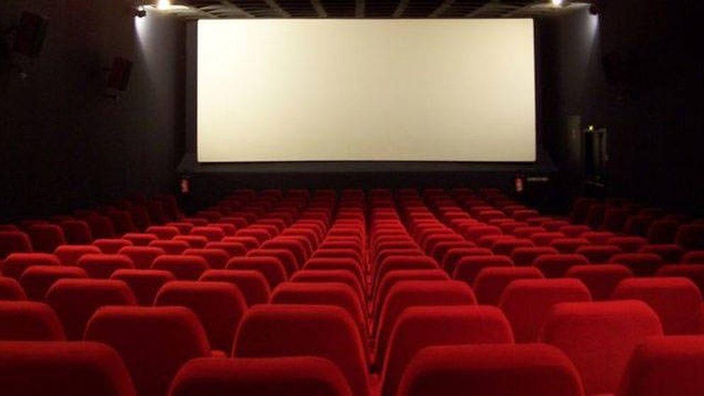 Cierran las grandes cadenas de cine de EEUU por el coronavirus
