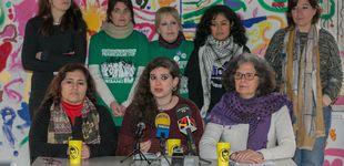 Post de Sobre la utilización política del feminismo y de la huelga del 8-M