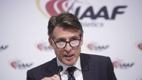 La IAAF se felicita por la decisión del TAS: Crea una igualdad de condiciones