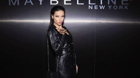 ¿Por qué Maybelline es una de las marcas de cosmética más innovadoras?