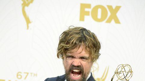 'Juego de tronos': Peter Dinklage (Tyrion), un sex symbol de 1,35 m