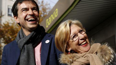 Andrés Herzog deja el paro y ficha por el despacho Fourlaw Abogados