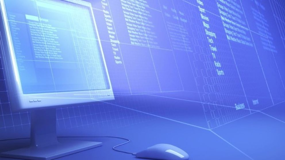 Tecnología española para hacer comprensible el 'software' libre