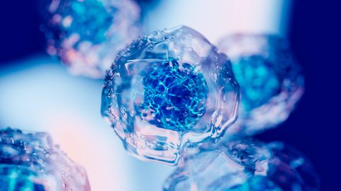 Descubren los tipos de cáncer asociados a mayor riesgo de arritmia