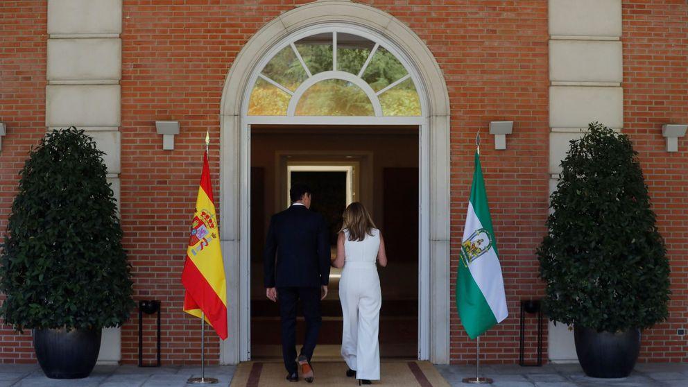 El giro catalán y el veto del PP resucitan el fantasma del adelanto electoral