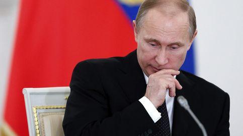 ¿Qué está pasando en Rusia? La crisis en un solo vistazo