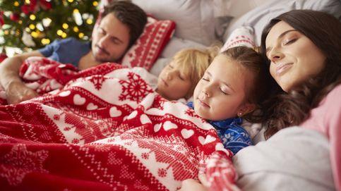 Cuánto debe durar una siesta para ser realmente efectiva