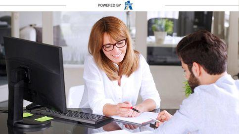 FP Dual o cómo aprender una profesión mientras trabajas en una empresa