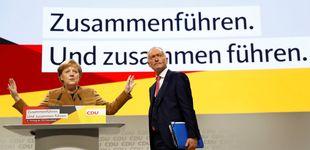 Post de Arranca la era post-Merkel: urge contener la hemorragia por el flanco derecho