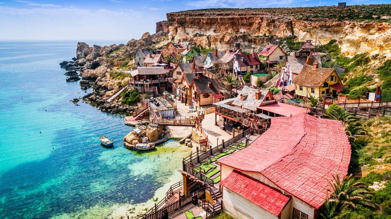 ¿Quieres cobrar dinero por irte de vacaciones? Una isla europea lo ofrece este verano