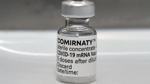 Dos ancianos, en vigilancia en Australia al recibir por error cuatro dosis de la vacuna