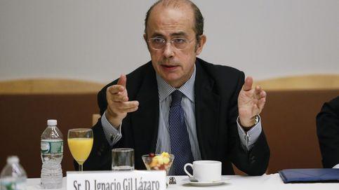 Vox ficha a un ex del PP y dos generales para sus listas en la Comunidad Valenciana
