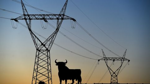 La CNMC desmantela cárteles del sector de cables eléctricos e impone multas por 48M