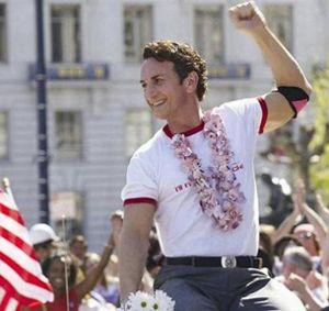 El primer museo gay de EE.UU. abre sus puertas en la ciudad de San Francisco