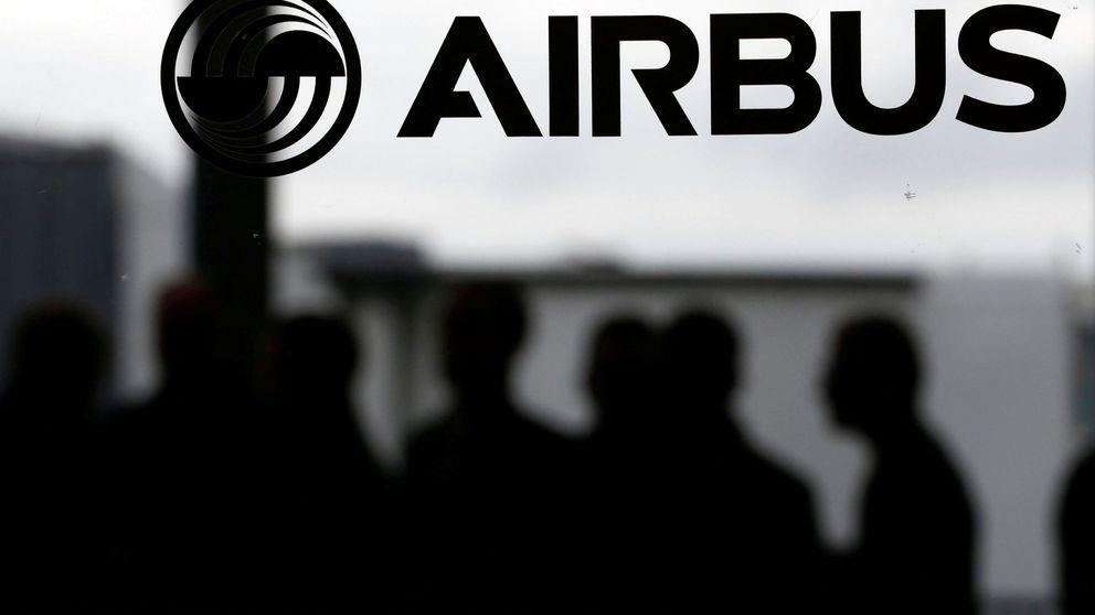 Airbus: los despidos en Europa afectarán de lleno a la planta de Sevilla