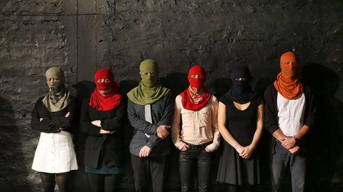 Teatro para denunciar el rastro de la dictadura chilena
