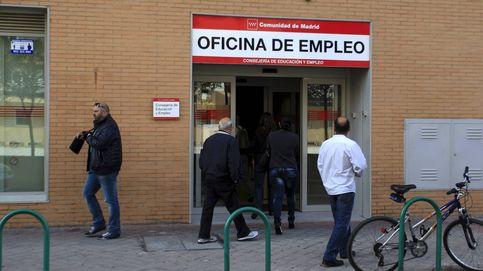 Subir el salario mínimo sí destruye empleo en España
