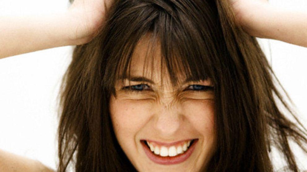 Los cinco remedios naturales más eficaces para luchar contra los piojos