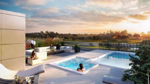 La Finca vuelve a beneficios y pone en venta otras 200 casas de lujo