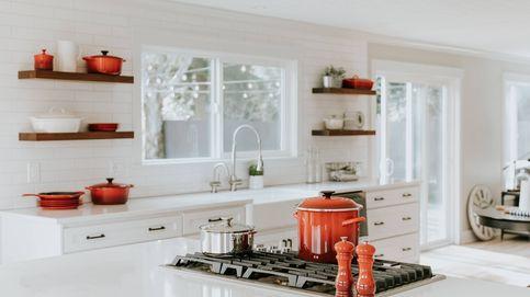 Ofertas en pequeño electrodoméstico para la cocina en el Prime Day