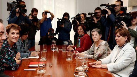 El PSN insiste: el plan A, B y C es liderar Navarra pese a la oferta de UPN a Sánchez