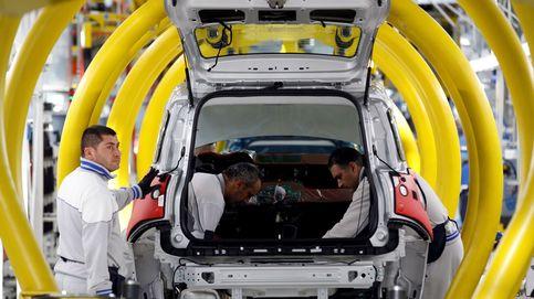 Fiat suspenderá su producción en EEUU como respuesta al coronavirus