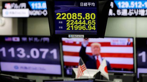 ¿Hasta cuándo durará la expansión económica de Estados Unidos?