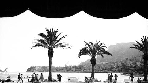 Mónaco: el origen de su éxito