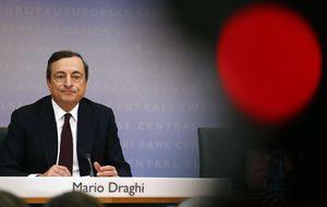 Alerta en Empleo por la tasa Draghi al gravar la hucha de las pensiones