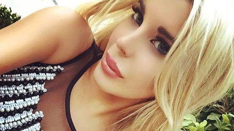 Charlotte Caniggia se postula para ser la próxima concursante de 'GH VIP'
