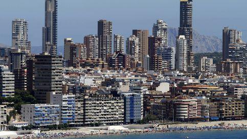 El BdE alerta del desajuste entre las casas que se construyen y la demanda