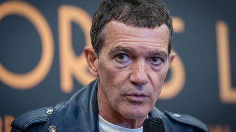 Antonio Banderas: de rodar con Penélope Cruz al papel con el que arrasará en taquilla
