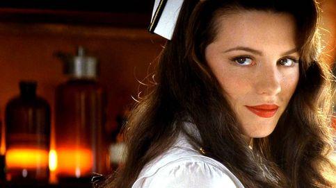 Kate Beckinsale carga contra el director de 'Pearl Harbor': la menospreciaba