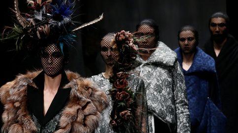 Willy suma minutos en los Knicks y Semana de la moda en Tokio: el día en fotos