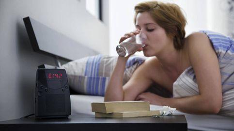 Deja de beber en el mismo vaso una y otra vez, puede ser peligroso