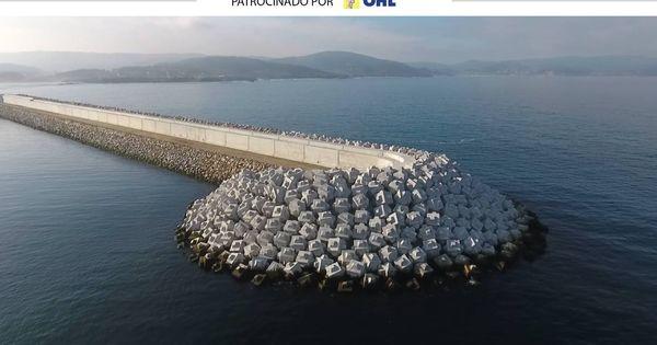Cubipod-la-innovacion-espanola-llega-a-la-industria-maritima