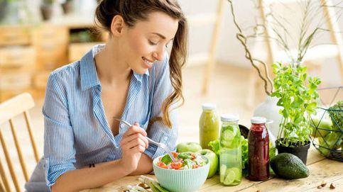 Cómo reducir 600 calorías de tu dieta sin darte cuenta